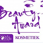 Wagenaar beauty award